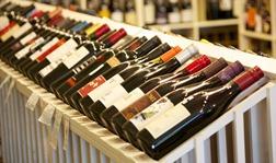 Wailea Wines